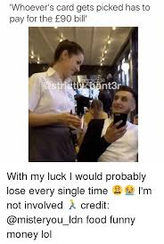Funny Money Meme - 25 best memes about funny money funny money memes