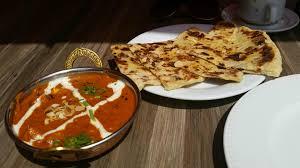 centre cuisine annapurna restaurant chamonix centre chamonet com