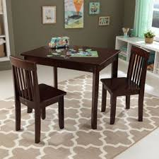 kids u0027 table and chairs