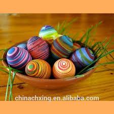 ceramic easter eggs decorative ceramic easter egg decorative ceramic easter egg