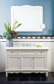 48 best edwardian bathrooms images on pinterest bathroom ideas