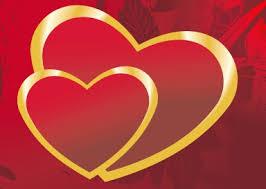 imagenes de amor para mi pc gratis imagenes para mi computadora gratis diapositivas de amor gratis