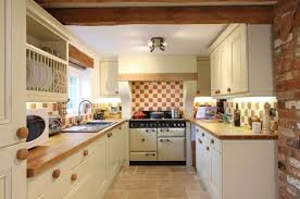 kitchen wall tile ideas kitchen kitchen paint ideas 43 suggestions on how to make a hearth