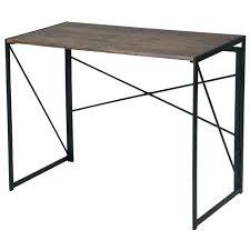 bureau m al bureau metal bois bureau metal bois bureau bureau mal bureau en mal