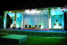 wedding decorators welcome to shangar decorators theme wedding decor pre wedding