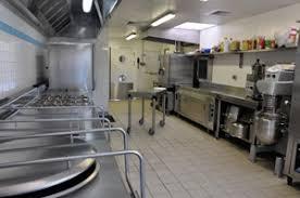 cuisine centrale lamballe cuisine centrale municipale site officiel de la mairie d erquy