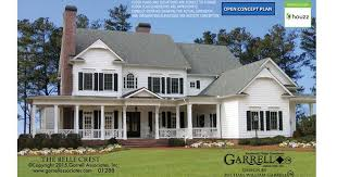 custom house design house plans home plans luxury house plans custom home design