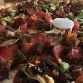 Round Table Pizza Alamo Round Table Pizza 44 Photos U0026 89 Reviews Pizza 7841 Amador
