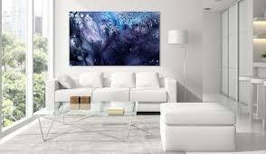 Art For Living Room Modern Art Prints Framed Wall Art Large Canvas Prints
