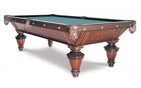 pool tables for sale nj antique pool tables antique billiard tables blatt billiards