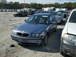 cheap used bmw cars for sale cheap used bmws 1 000