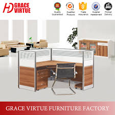standard office furniture dimensions standard office furniture