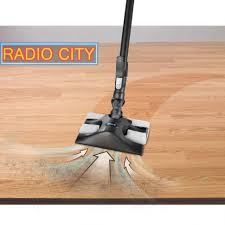 Steam Mopping Laminate Floors Oreck Steam Mop Laminate Floors