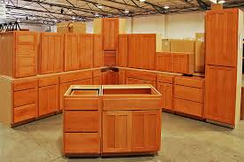 Unfinished Maple Kitchen Cabinets Best Maple Kitchen Cabinets U2013 Awesome House