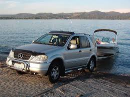 mercedes towing towing capacity on ml350 mbworld org forums