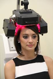 Laser Hair Growth Hat 14 Best Laser Hair Therapy Images On Pinterest Laser Hair