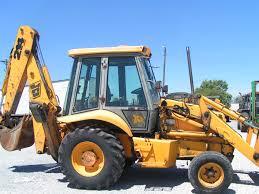 s4937 0418131 asia ton machineries sdn bhd