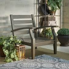 Overstock Com Chairs Must Know Tips For Buying Long Lasting Outdoor Furniture
