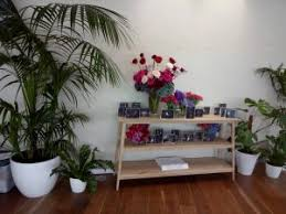 Great Selection Of Beautiful Style by Wedding Rockpool Bar U0026 Grill And Catalina Rose Bay U2013 Pop Up Gardens