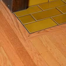 floors bg jpg