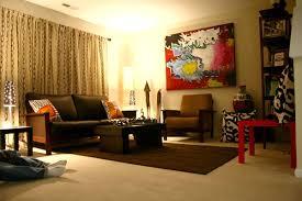 artwork for living room ideas contemporary modern artwork magnificent art for living room home