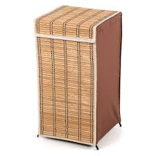 Laundry Hampers With Lid by Laundry Room Enchanting Wicker Clothes Hampers With Lids Laundry