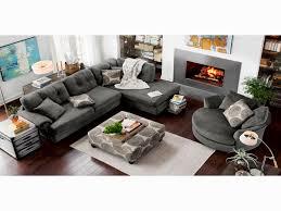 3 piece living room furniture set best of ashley furniture 3 piece