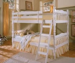 Bunk Beds For Less Daisy Mae Bunk Bed