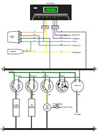 jaguar wiring diagram pdf jaguar free wiring diagrams