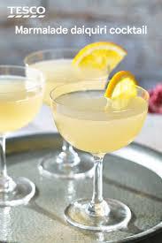 Best Party Cocktails - 49 best party cocktails tesco images on pinterest cocktails