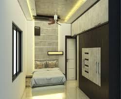 home interior design pictures hyderabad top interior designers and decoraters in hyderabad best interior