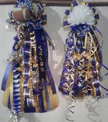 homecoming garter ideas 37 best homecoming ideas images on mums