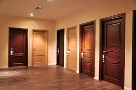 Best Interior Door How To Choose The Best Interior And Exterior Doors 8