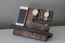 wood gifts for him gifts for men here are our favorites curbly