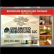 Bhr Home Remodeling Interior Design Jfg Construction Inc In Cinnaminson New Jersey