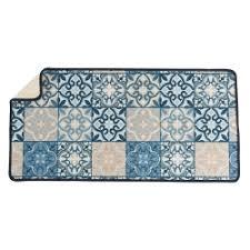 tapis cuisine tapis de cuisine tapis d évier blancheporte