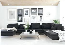 white living room table smart white living room rug elegant f white coffee table ideas for