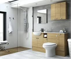 modern bathroom design ideas for small spaces bathroom design ideas productionsofthe3rdkind com