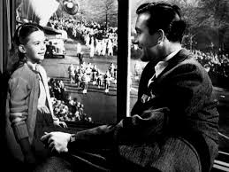 Miracle On 34th Hd Miracle On 34th Images Natalie Wood Payne Hd
