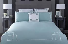 Ralph Lauren Comforter King Duvet Stunning Ralph Lauren Bedding Ebay Boutique Apollo Duck