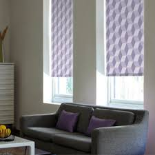 Blue And White Striped Blinds Roller Blinds U0026 Spring Loaded Roller Blinds Soeasy Blinds