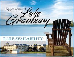 independent living options lakestone terrace senior living in