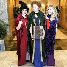 Winifred Sanderson Halloween Costume Winifred Sanderson Costume Hocus Pocus Boo Hoo