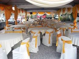 chair table rental indian wedding a2z cannopy rental