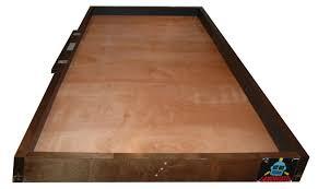 donate ikea furniture landroids fll table livingston robotics club lrc u2013 a first