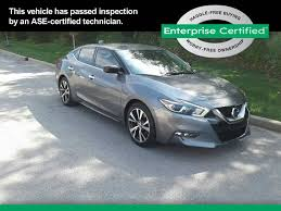 used nissan maxima for sale in louisville ky edmunds