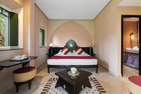 am agement petit espace cuisine all inclusive resort in marrakech la palmeraie all inclusive