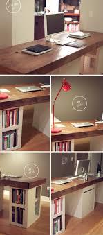 bureau fait maison bureau fait maison pour salon bureau bureau bureau