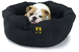 tough dog beds tough dog beds chew proof restate co
