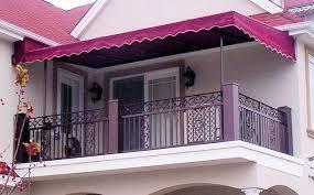 residential portfolio bill u0027s canvas shop
